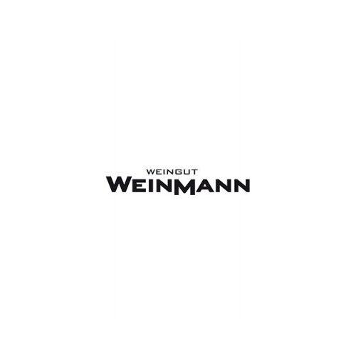 Weingut Gunter & Ute Weinmann Gunter & Ute Weinmann 2016 Cabernet Sauvignon & Merlot trocken