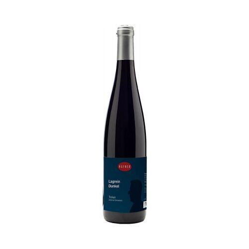 Weingut Hafner Hafner 2018 Lagrein Dunkel trocken
