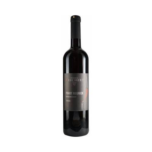 Weinbau Reichert Jörg Reichert 2017 Pinot Meunier QbA trocken