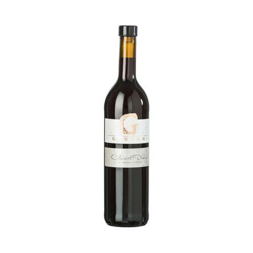 Weingut Grosch Grosch 2019 Cabernet Dorio Auslese trocken