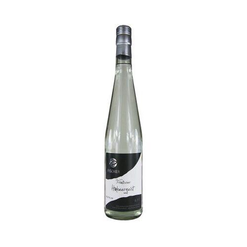 Weingut Fischer Fischer  Himbeergeist (Destillat) 0,7L