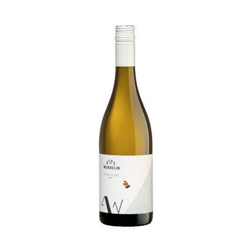 Achs-Wendelin Weine Achs-Wendelin 2020 Pinot Blanc trocken