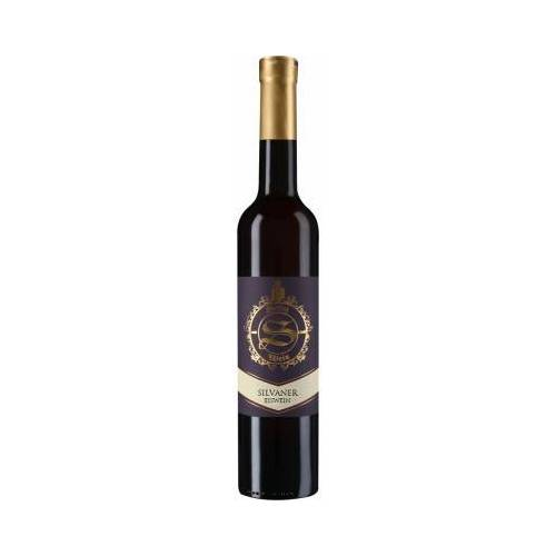 Weingut Steitz vom Donnersberg Steitz vom Donnersberg 2012 Silvaner Eiswein 0,5L
