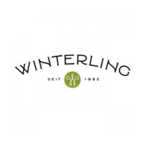 Weingut Winterling Winterling 2018 Riesling Crémant Pfalz brut
