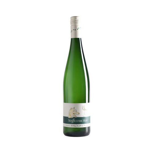 Weingut Staffelter Hof Staffelter Hof 2020 KNACKARSCH Riesling lieblich