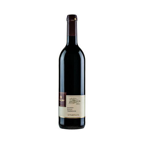 Weingut Schnitzler Schnitzler 2016 Dornfelder trocken