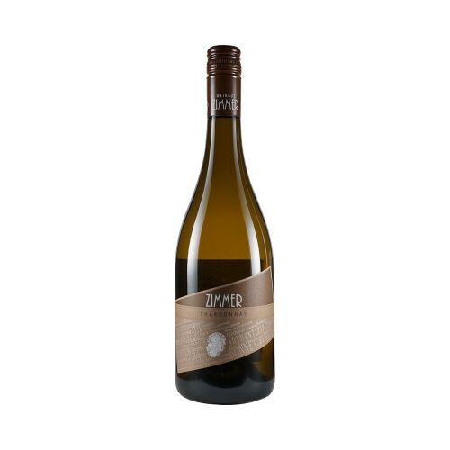 Weingut Zimmer Zimmer 2019 Chardonnay