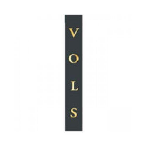 Weingut Vols Vols 2017 VOLS Pinot Noir Rosé trocken