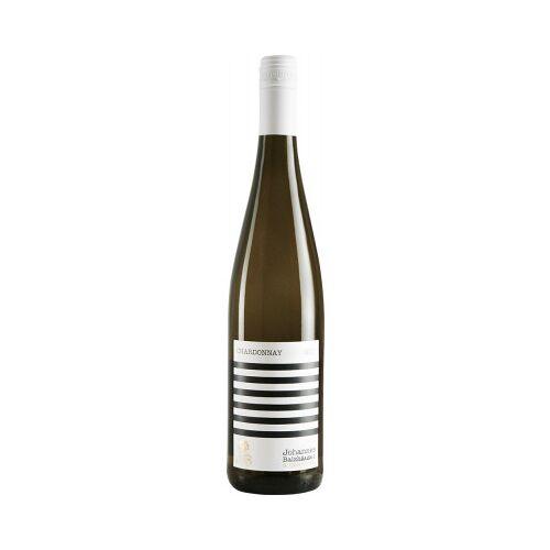 Weingut Johannes Balzhäuser Johannes Balzhäuser 2019 Chardonnay trocken