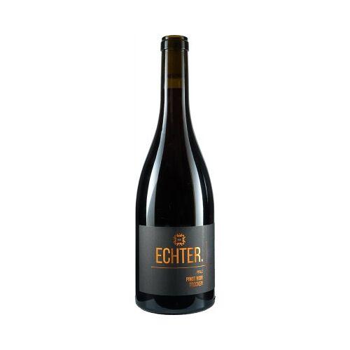 Weingut Echter Echter 2019 Pinot Noir Rotwein trocken