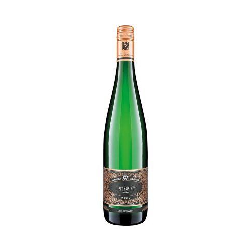 Weingut Wegeler Wegeler - Bernkastel 2018 Bernkasteler Riesling VDP.Ortswein trocken