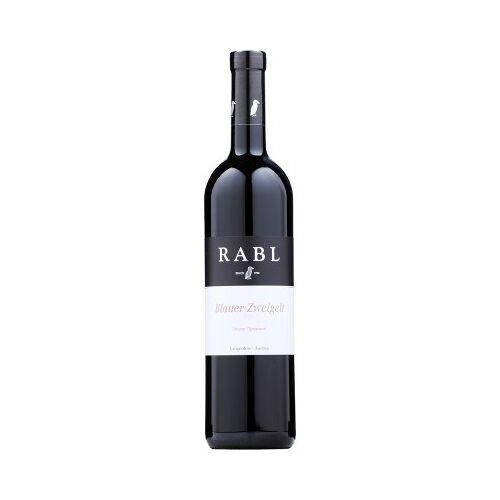 Weingut Rabl Rabl  Zweigelt Vinum Optimum trocken