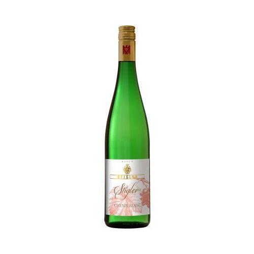 Weingut Stigler Stigler 2017 STIGLERs Chenin blanc trocken