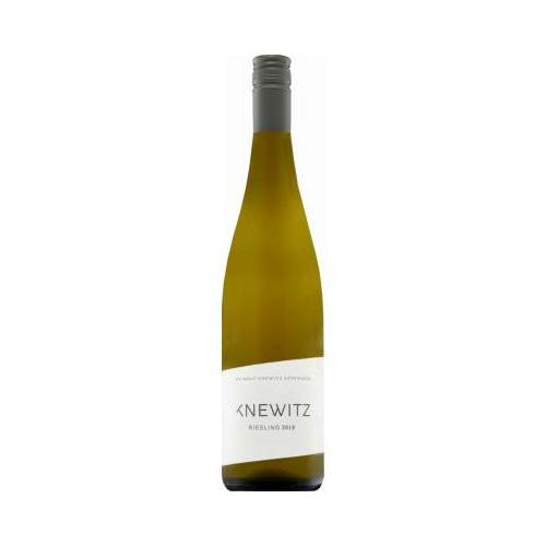Weingut Knewitz WirWinzer Select 2019 Knewitz Riesling trocken