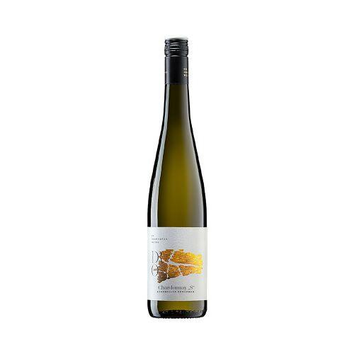 """Weingut Dr. Oberhofer Dr. Oberhofer 2020 Chardonnay """"S"""""""