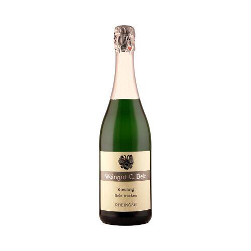 Weingut Madeleine Ries Madeleine Ries 2017 Riesling trocken