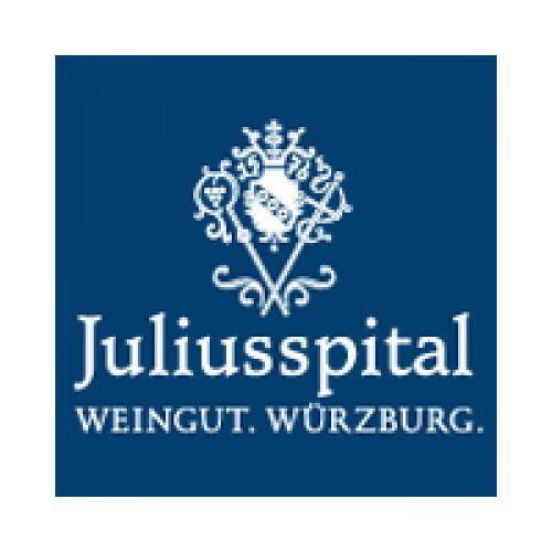 Weingut Juliusspital Juliusspital 2018 JULIUSSPITAL Rosé Sekt b. A. brut