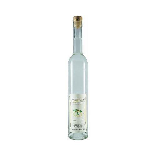 Weingut Heiko Kettern Heiko Kettern  Obstbrand 0,5 L