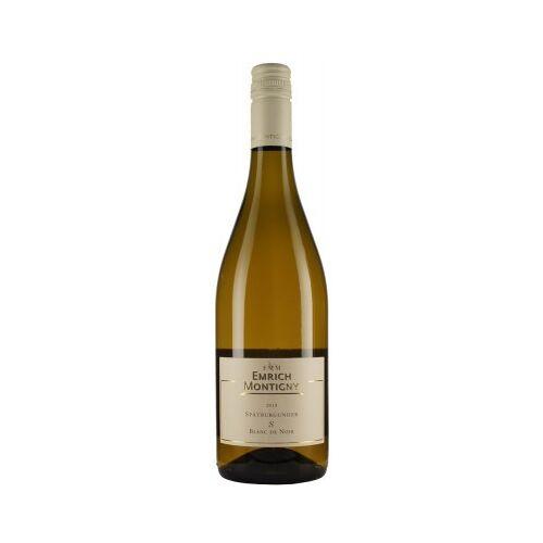 Weingut Emrich-Montigny Emrich-Montigny 2019 Spätburgunder S Blanc de Noir trocken