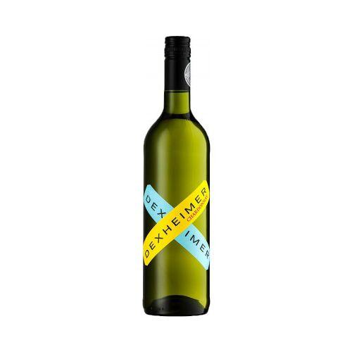 "Weingut Dexheimer Dexheimer 2018 Chardonnay ""Flonheimer La Roche"" trocken"
