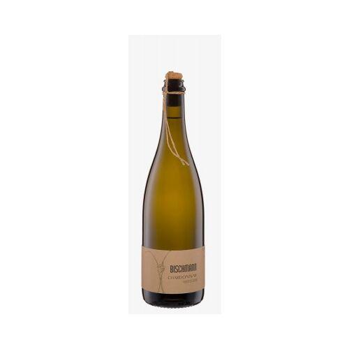 Weingut Thomas Bischmann Bischmann 2018 Chardonnay Sekt b.A. brut