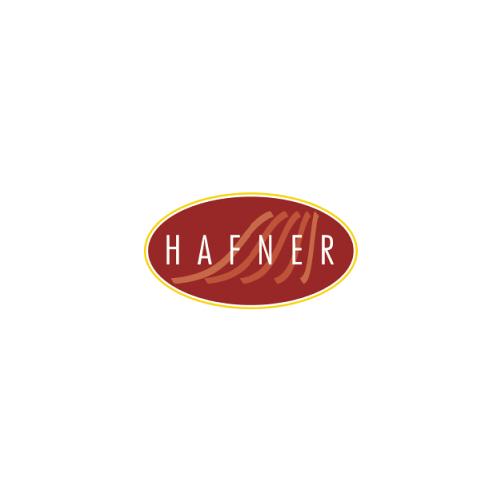 Weingut Hafner Hafner 2015 Cabernet Sauvignon - Baden