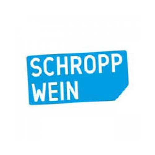 Weingut Schropp Schropp 2012 Cabernet Cubin trocken