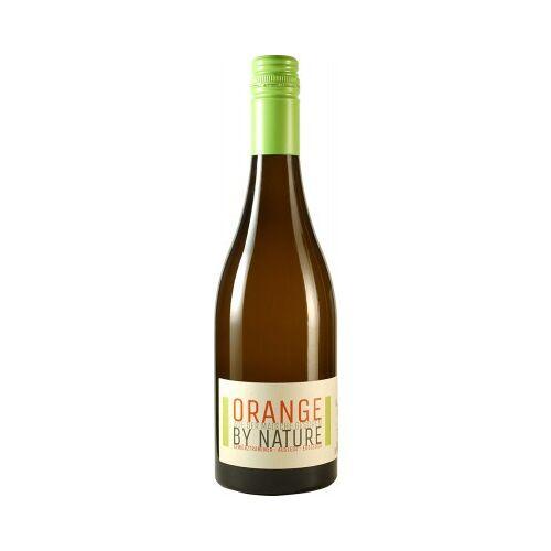 Weingut im Zwölberich Zwölberich 2018 Gewürztraminer - orange - auf der Maische vergoren Auslese edelsüß 0,5L