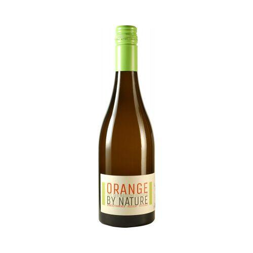 Weingut Im Zwölberich Zwölberich 2020 Gewürztraminer - orange - auf der Maische vergoren Auslese edelsüß 0,5 L