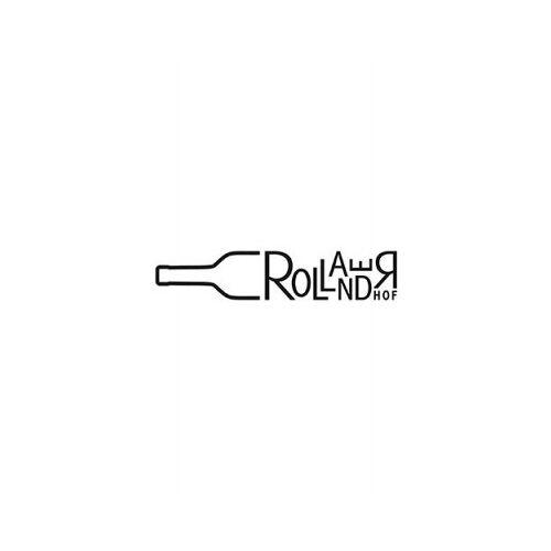 Weingut Rollanderhof Rollanderhof 2015 Rollanderhof Gin 0,5 L