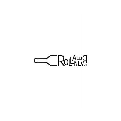 Weingut Rollanderhof Rollanderhof 2015 Rollanderhof Gin 0,5L