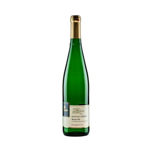 Weingut Schnitzler Schnitzler 2016 Michel III trocken