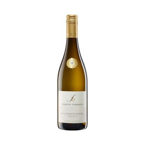Weingut Siegbert Bimmerle Bimmerle 2020 Sauvignon Blanc trocken