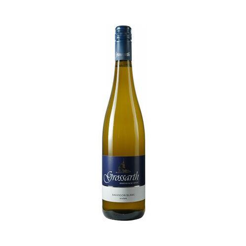 Weingut Grossarth Grossarth 2020 Sauvignon Blanc trocken
