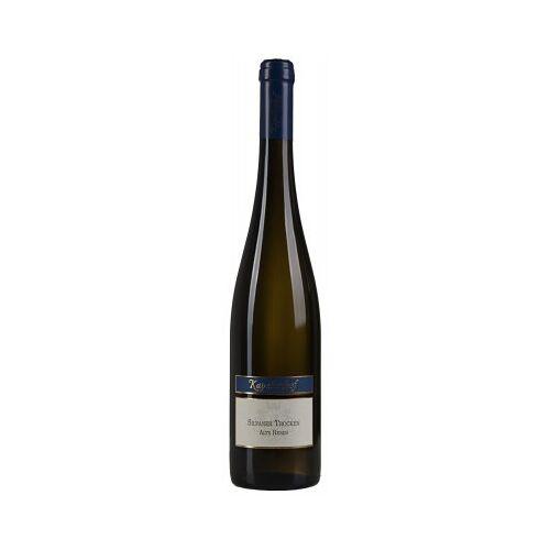 Weingut Kapellenhof Kapellenhof 2018 Selzener Sylvaner trocken -Ortswein