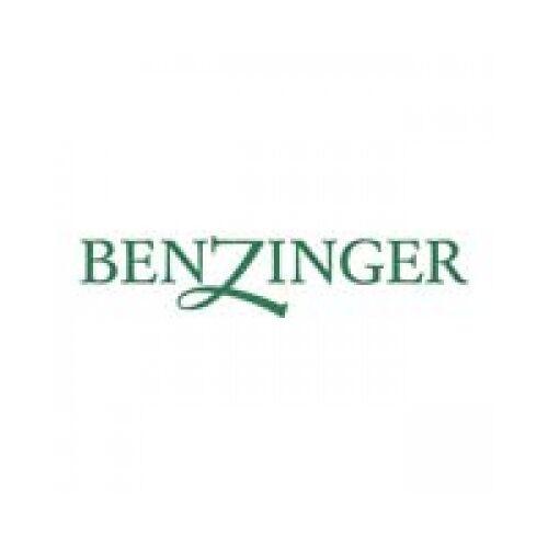 Weingut Benzinger Benzinger  Benzinger´s Secco trocken