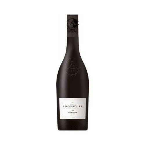 Weingut Lergenmüller Lergenmüller 2019 Pinot Noir trocken