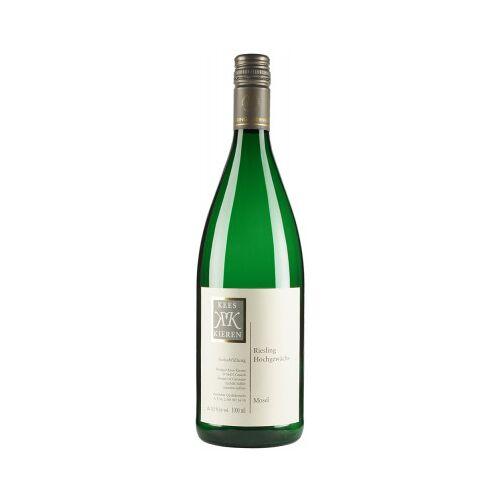 Weingut Kees-Kieren Kees-Kieren 2019 Riesling Hochgewächs süß 1,0 L
