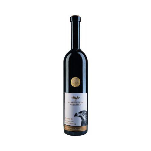 Weinmanufaktur Gengenbach 2018 Premium SL Fessenbacher Spätburgunder trocken