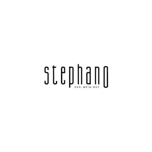 Weingut StephanO StephanO 2017 CAB trocken