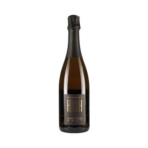 Weingut Hirth Hirth 2015 Pinot Rosé Sekt 1,5L MAGNUM brut 1,5 L