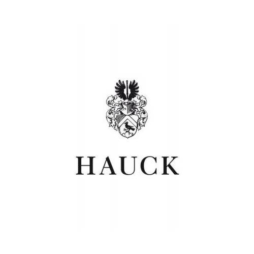 Weingut Hauck Hauck 2018 Riesling Eiswein 0,375L