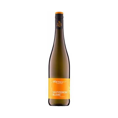 Weingut Hemer Hemer 2019 Sauvignon Blanc trocken