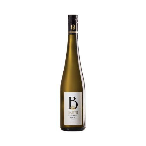 Barth Wein- und Sektgut 2019 Hallgarten Riesling VDP.ORTSWEIN