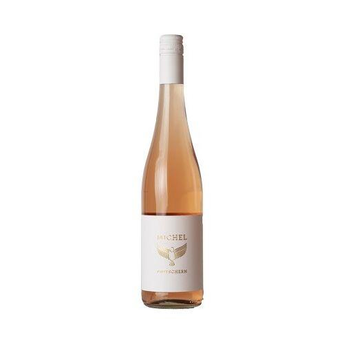 Weingut Michel Michel 2019 Zwitschern Rosé trocken