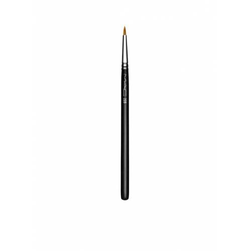 M·A·C mac 209 Eyeliner Brush – Pinsel