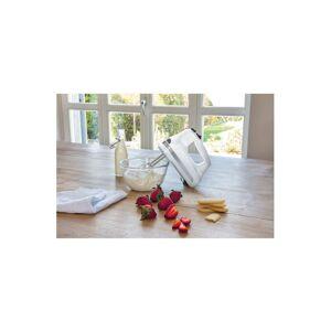 KitchenAid Handmixer 5KHM5110EWH - Weiß