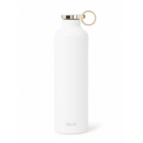equa Classy Doppelwandige Thermosflasche 68 cl