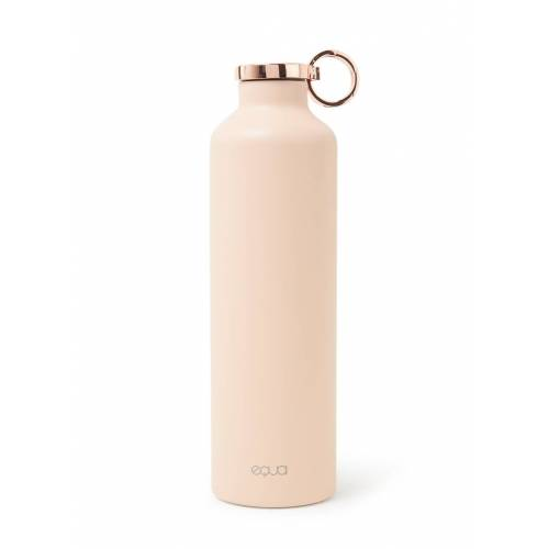 equa Classy Thermo Thermosflasche 68cl