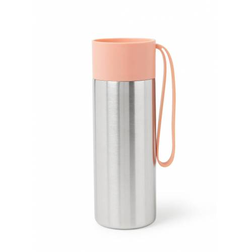 eva solo To Go Thermoskanne 350 ml